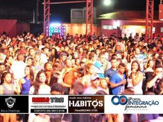 Terraço Show: Fotos 112