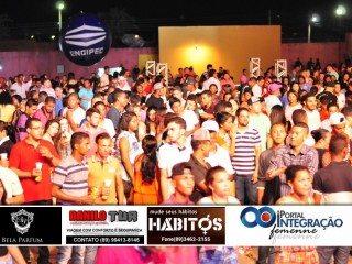 Terraço Show: Fotos 113