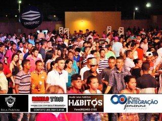 Terraço Show: Fotos 114