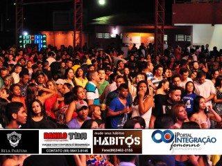 Terraço Show: Fotos 115
