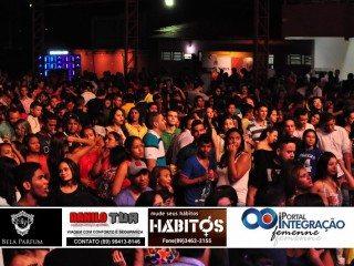 Terraço Show: Fotos 116