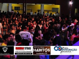 Terraço Show: Fotos 117