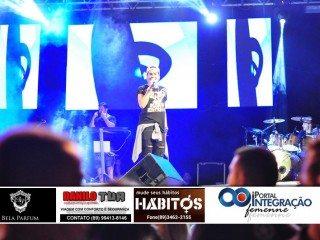 Terraço Show: Fotos 118