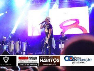Terraço Show: Fotos 119