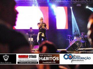Terraço Show: Fotos 121
