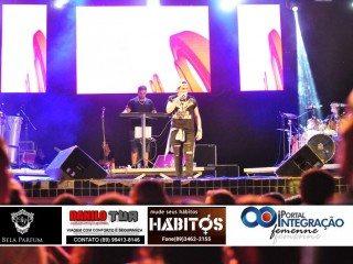 Terraço Show: Fotos 122