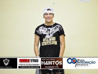 Terraço Show: Fotos 125