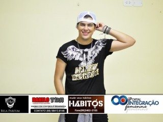 Terraço Show: Fotos 126