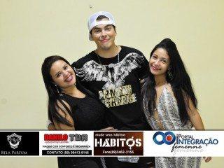 Terraço Show: Fotos 128