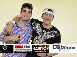 Terraço Show: Fotos 129