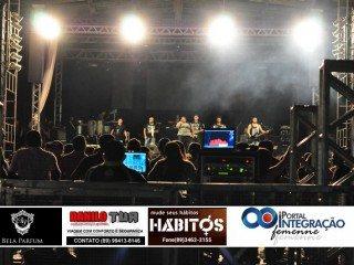 Terraço Show: Fotos 130