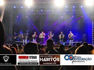 Terraço Show: Fotos 131