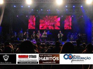 Terraço Show: Fotos 132