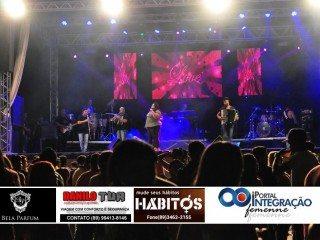 Terraço Show: Fotos 133