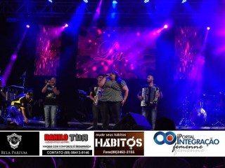 Terraço Show: Fotos 134