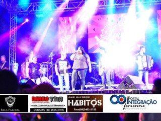 Terraço Show: Fotos 135