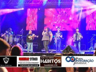 Terraço Show: Fotos 136