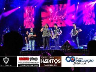 Terraço Show: Fotos 137