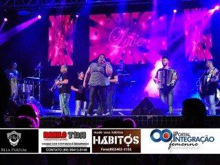 Terraço Show: Fotos 138