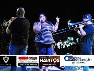 Terraço Show: Fotos 139