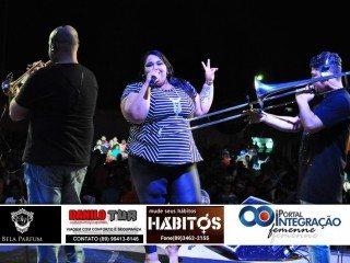 Terraço Show: Fotos 140
