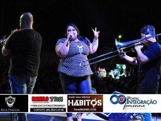 Terraço Show: Fotos 141