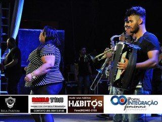 Terraço Show: Fotos 142