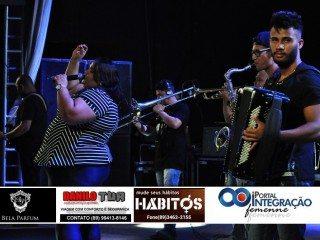 Terraço Show: Fotos 143