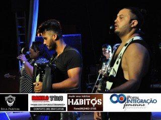 Terraço Show: Fotos 144