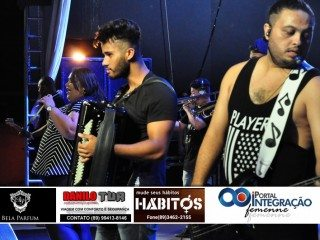 Terraço Show: Fotos 145