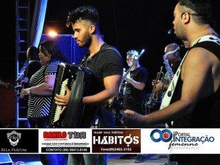 Terraço Show: Fotos 146