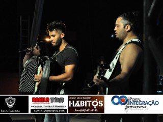Terraço Show: Fotos 147