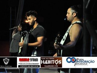 Terraço Show: Fotos 148