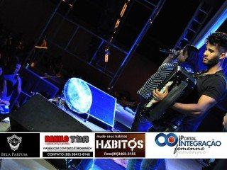 Terraço Show: Fotos 149