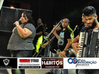 Terraço Show: Fotos 153
