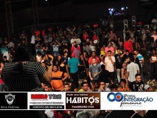 Terraço Show: Fotos 154