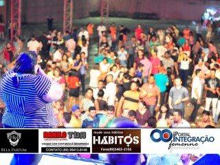 Terraço Show: Fotos 155