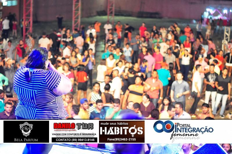 Terraço Show: Fotos 1