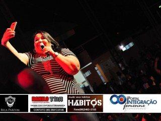 Terraço Show: Fotos 156