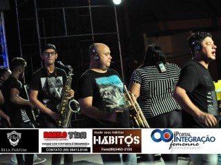 Terraço Show: Fotos 157