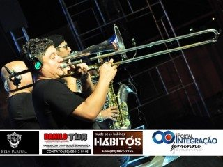 Terraço Show: Fotos 158
