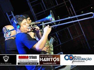 Terraço Show: Fotos 159