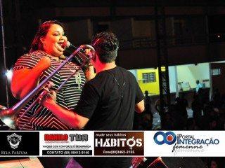 Terraço Show: Fotos 160