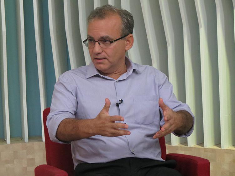 Prefeitura de Teresina anuncia concurso com 167 vagas para área de Saúde 7