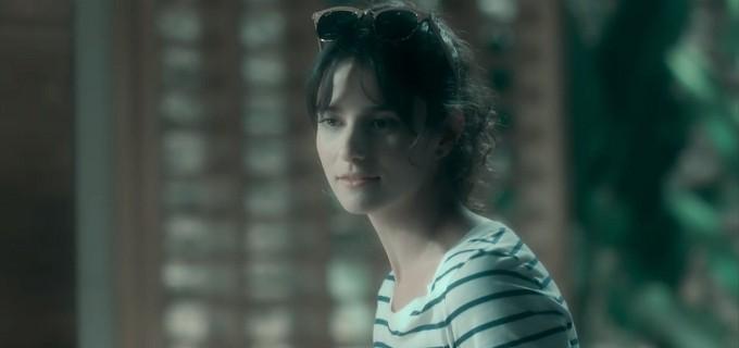 Totalmente Demais: Sofia revela como forjou morte e volta para roubar cofre da família 3