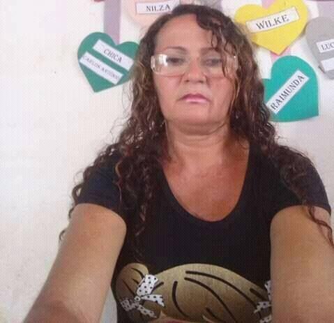 Professora morre após perder controle de moto na PI 239 em Cajazeiras-PI 4