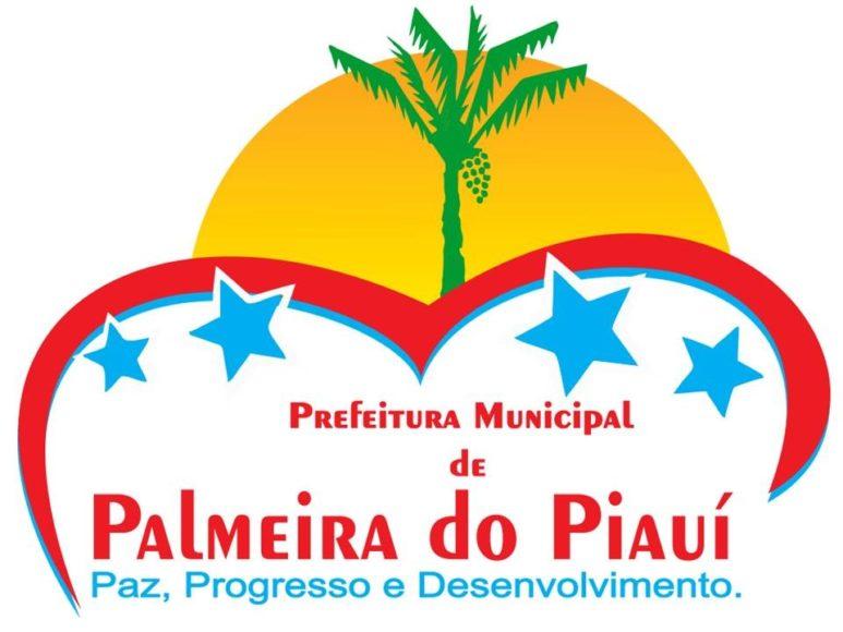 Prefeitura de Palmeira publica edital com 110 vagas salários até R$ 4.724,00 5