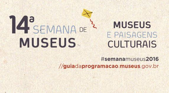 Museu do Homem Americano ficou fora das atividades da Semana Nacional dos Museus 3