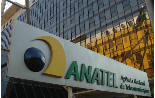 Anatel adota medidas para proteger clientes da Oi em meio a 'concordata' 10