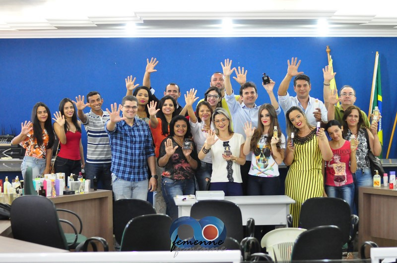 Hinode Oeiras realiza Workshop 1